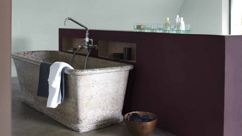 badrum-med-badkar